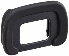 Pentax EyeCup Eye Cup FR 30200 New Japan