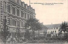 BR55222 leuze pensionat des dames de flines belgium