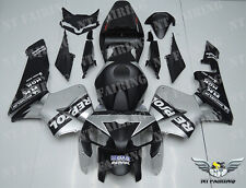 NT Injection Bodywork Fairing Fit for Honda 2005 2006 CBR 600 RR F5 ABS i042