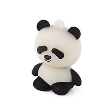 16GB Cute Panda Cool Fancy USB Pen Drive