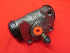 1939-48 Ford NEW Right Rear brake wheel cylinder 91A-2261           CC2