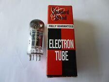 PL 805 Röhre Tube PL805 Standard Brand LP01