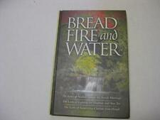 Bread Fire and Water: Laws of Niddah Candlelighting JEWISH LAWS