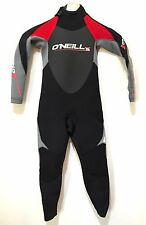 O'Neill Youth Size 6 Boys Full Body Wetsuit EPIC 3:2 - Kids Childs Juniors
