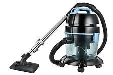 Kalorik Pure Air Water Filtration Vacuum Cleaner