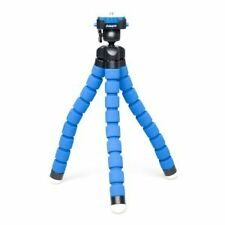 Fotopro RM-101 Flexible & Transformer Mini Tripod for Video/Digital SLR Cameras