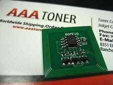 """1 x Toner Chip """" W850H21G """" for Lexmark W850, W850n, W850dn Printer Refill"""