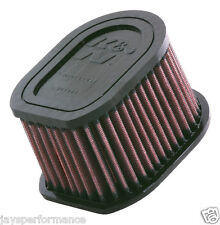 KN AIR FILTER (KA-1003) FOR KAWASAKI Z750, R, S 2004 - 2012