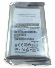 "Micron P400e 1.8"" Micro SATA 6Gb/s 64GB Enterprise SSD for HP 2530P 2540P 2730P"