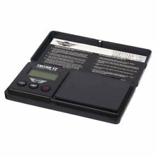 My Weigh Triton T2 550gm Capacity Digital Pocket Scale, SCMT550 New