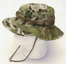 NEW US Army Genuine Issue Military Multicam Boonie Hat DEVGRU Marines SFG Army,,