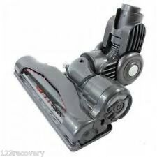 Dyson DC22 Turbine Head Assembly, 916094-01