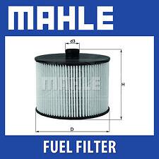 Mahle filtre à carburant KX201D-compatibles avec citroen, ford, volvo-genuine part