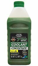 PENRITE 7 YEAR ENGINE COOLANT CONCENTRATE 1 Lt