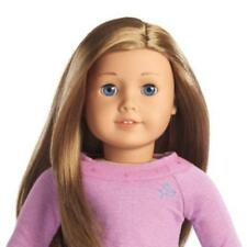 American Girl Truly Me Doll No 39 ( CLD61 ) by DHL Express - NEW