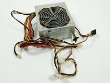 FSP Group FSP350-60THN-P 350W 20+4 Pin ATX Desktop Power Supply