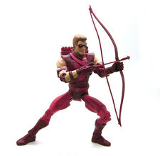 """DC Universe Classics Wave 20 Red Arrow With Bow 6"""" Loose Action Figure"""