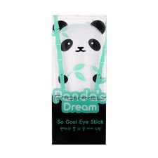 [Tonymoly] Panda's Dream So Cool Eye Stick 9g / Korea cosmetic