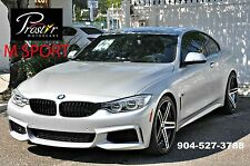 BMW: Other 2dr Cpe 435i