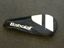 babolat tennis Racket Full Cover Brand New Free Post Uk.