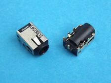 Original ASUS Ultrabook Zenbook UX21A UX31A UX32A DC Power Jack Plug Connector