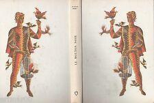 Le mouton noir // Bibliothèque du Club de la femme // Jacques PERRY