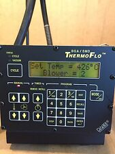 PACE PPS 95 BGA/SMD ThermoFlo Rework Station T94782