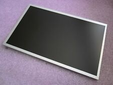 HannStar HSD100IFW1-A04 LAPTOP DISPLAY SCREEN ASUS 1001P ONLY !LCD 10 INCH