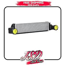 New Intercooler Charge Air Cooler Fit 03-05 BMW E46 318d 320d 330d  17517793370