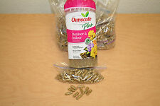 100 Osmocote Plus + Root Tabs 15-9-12 Size 00 Aquarium Plant Fertilizer