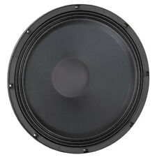 """Eminence Delta Pro-18A 18"""" Sub Woofer 8ohm 1000W 96dB 2.5VC Replacement Speaker"""