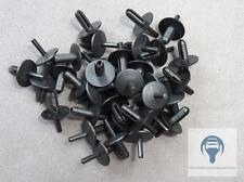 20x Panel trim clips Wheel thread Clip for BMW E36 E46 E34 E39 E32 E38 X3 X5,