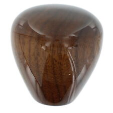 Jaguar Walnut Shift Knob XJ6 XJ8 XK8 X-Type S-Type NEW C2C36400