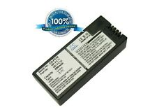 NEW Battery for Sony Cyber-shot DSC-F77 Cyber-shot DSC-F77A Cyber-shot DSC-FX77