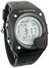 Casio G-Shock Advanced Design C3 Digital Men's Watch G-8000-1