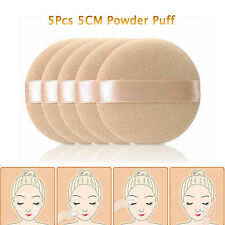 Women's Professional Smooth Makeup Beauty Sponge Blender Foundation Puff Powder