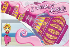 I Dream of Jeannie Complete Series 20-DVD Collector's Set Season 1 2 3 4 5 Genie