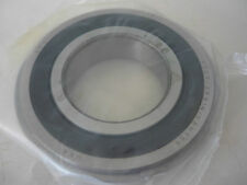 NEW SKF Light Series Deep Groove Ball Bearing Made in USA 6209-2RSNRJEM