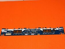 "INVERTER Board per Sony kdl-32l4000 32"" LCD TV ssi320_8a01 rev:0.2 lj97-01867a"