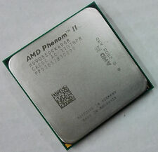 Free shipping AMD  Phenom II X4 905e CPU/HD905EOCK4DGM/Quad-Core/AM2+ & AM3/65W