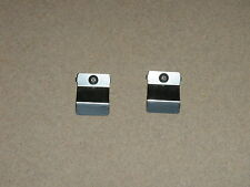 Kenmore Bread Machine Pan Support Clips 48480