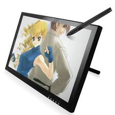 "Fex ArchStone 19"" Interactive Graphic Drawing Monitor"