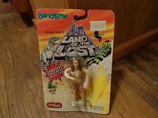 1991 JUST TOYS--LAND OF THE LOST BEND EMS--CHRISTA FIGURE (NEW)