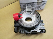 NEW GENUINE VW GOLF MK6 EOS TOURAN AIRBAG STEERING WHEEL SLIP RING 5K0953549A