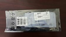 DELL Mini Display Port to VGA Adapter Cable - PNKVT - DisplayPort - NEW IN BAG