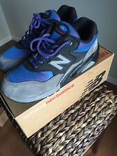 New Balance MT580 BRG Japan Release Size 10