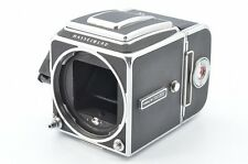 *Excellent++* Hasselblad 500C/M 500CM Chrome A12 Film Back from Japan #817P1