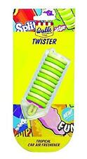 ** WALLS TWISTER CAR AIR FREASHENER  NEW ** TROPICAL  ICE CREAM