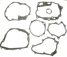 Engine Gasket Set Kit For 84-1986 Honda ATC200  ATC 200 ATC200X 0585