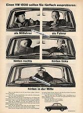 VW-1500-01-1963-Reklame-Werbung-genuine Advertising-nl-Versandhandel